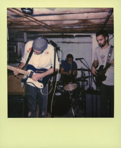 Lizard Lounge 9/21/18