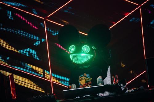 2019-01-23-Deadmau5 @ Met [High Res]-38