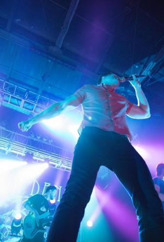 Dance Gavin Dance-21