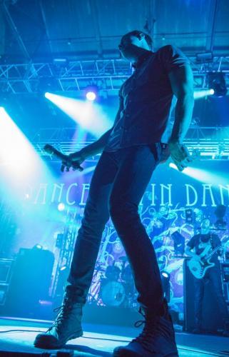 Dance Gavin Dance-26