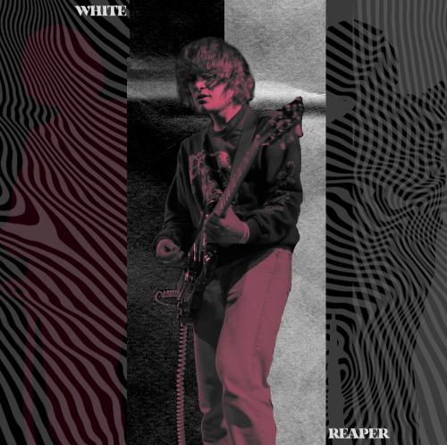 White Reaper